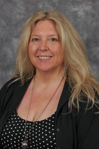 Susan Jacobson
