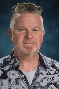 Michael Sheerin