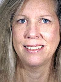 Sally Krestin