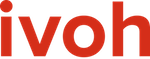 3ivoh-logo-rgb_web