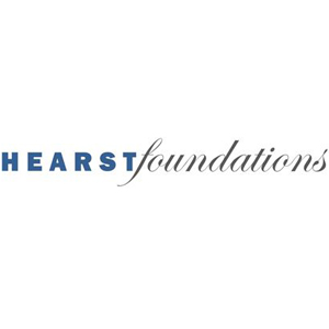 Hearst-Logo-LARGE