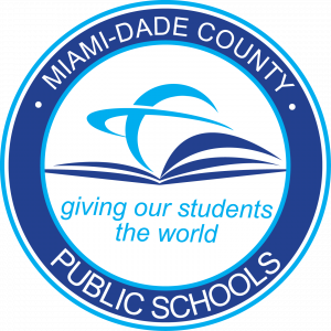 Miami_Dade_county_logo_2014-01-30_18-05