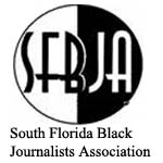 SFBJA_WEBSITE_LOGO copy