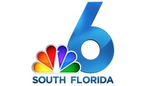 blue+nbc+6+logo