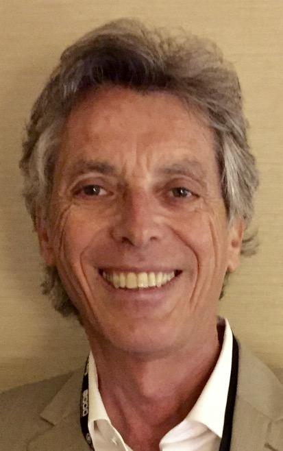 Allan Richards