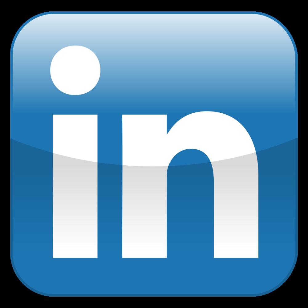 social_linkedin_box_blue
