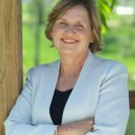 """Joyce J. Elam, Ph.D: """"How to Change What You Do, Every Day, to Drive Innovation"""""""