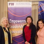 Dr. Bey-Ling Sha, APR: Finding your Leadership Voice