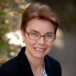 Alice Kendrick, Ph.D.