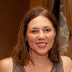 Jennifer Vardeman-Winter, Ph.D.