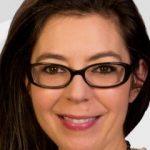 Liz Roldan: Women and the Path to Leadership