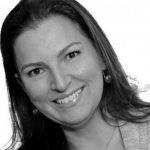 Flavia Vigio, Executive Director, Golin Miami / Latin America