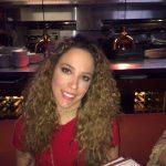 Caroline Gonzalez
