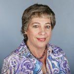 Marjorie Lambert
