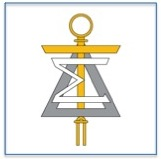 mage courtesy of the Tau Sigma Delta National Chapter.