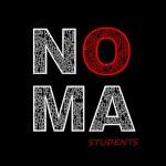 NOMAS-LOGO