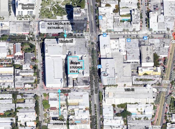 Miami-Beach-Urban-Studios-Map-and-Parking-MBUS-lg