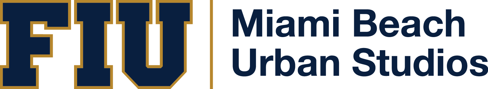 Miami Beach Urban Studios Logo