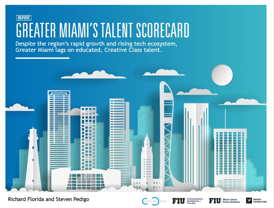Home - Miami Urban Future Initiative