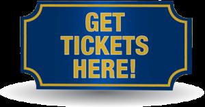 get-tickets-here