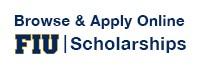 Academic works Website Image