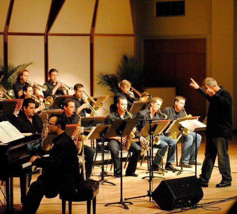 jazz big band2