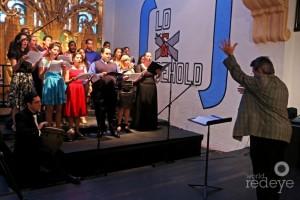 FIU-Complaint-Choir-at-Wolf-1024x682