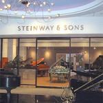steinwaymiami-150x150