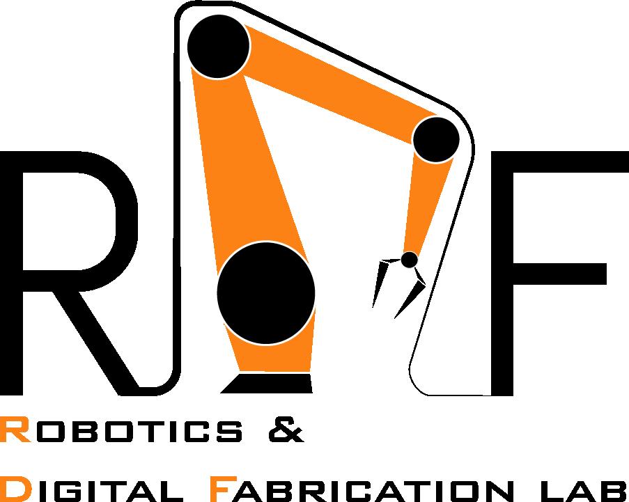 CARTA Robotics Lab Logo