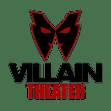 Fiu Theatre Alumni Conference Department Of Theatre