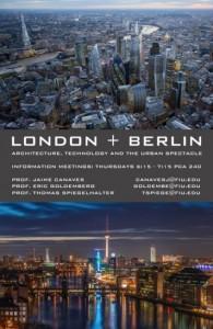 london-berlin