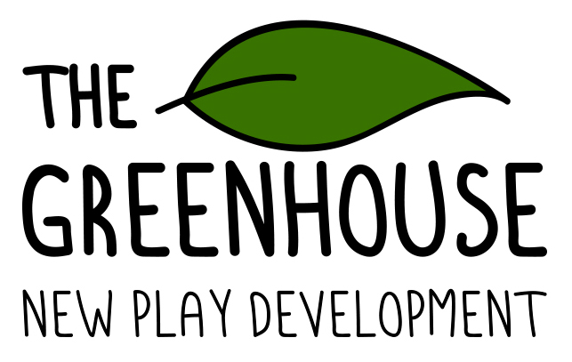 The Greenhouse Takes Their Play Development Program Online This Summer