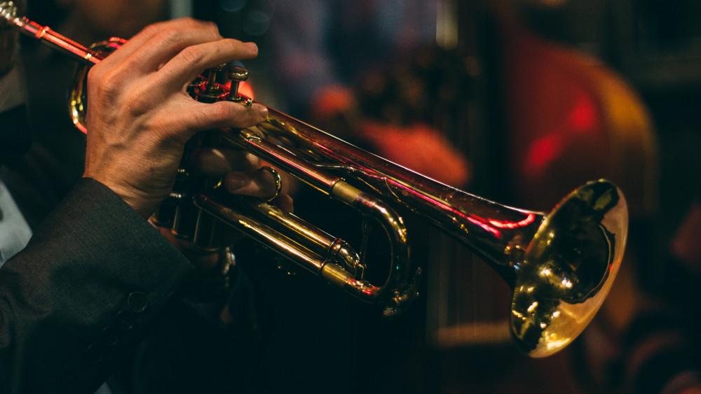"FIU Latin Jazz Ensemble Named ""Best Latin Act"" by Miami New Times"