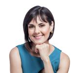Nathalia Ortiz
